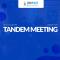 Tandem Meeting with ESN Szczecin