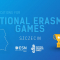 Qualifications for National Erasmus Games 2020 - Szczecin